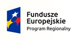 logo FE Program Regionalny 80